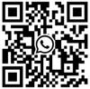 2ff5f0410d382c350fb4af62495d1f02_1600308162_1787.jpg